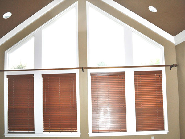 Characteristics of Quality Vinyl Windows