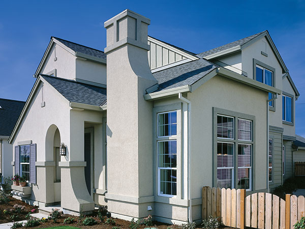 4 Benefits of Installing Vinyl Windows in Your Boise ID Home