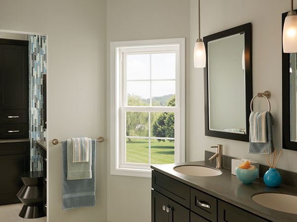 Why are Vinyl Windows Great for the Changing Weather Patterns in Boise ID