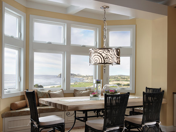 Vinyl Windows A Great Choice for Your Boise