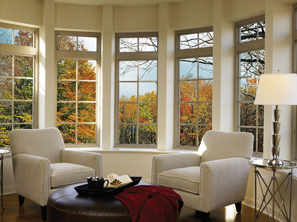 Features of Vinyl Windows to Improve Energy Efficiency in Boise