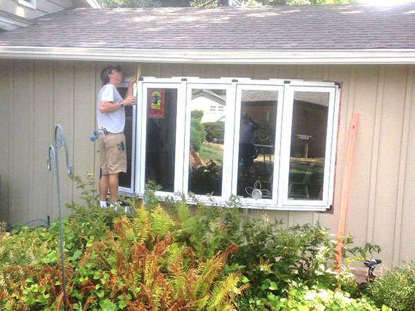 5 Questions to Ask the Boise ID Installation Team Before Installing Vinyl Windows