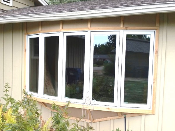Energy Efficient Windows are a Critical Investment for Your Home