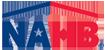 nahb header logo