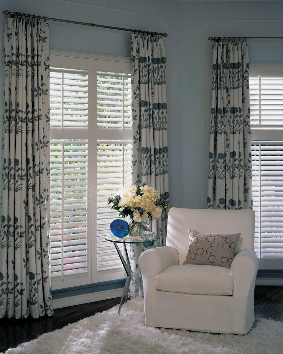 Window Coverings 10
