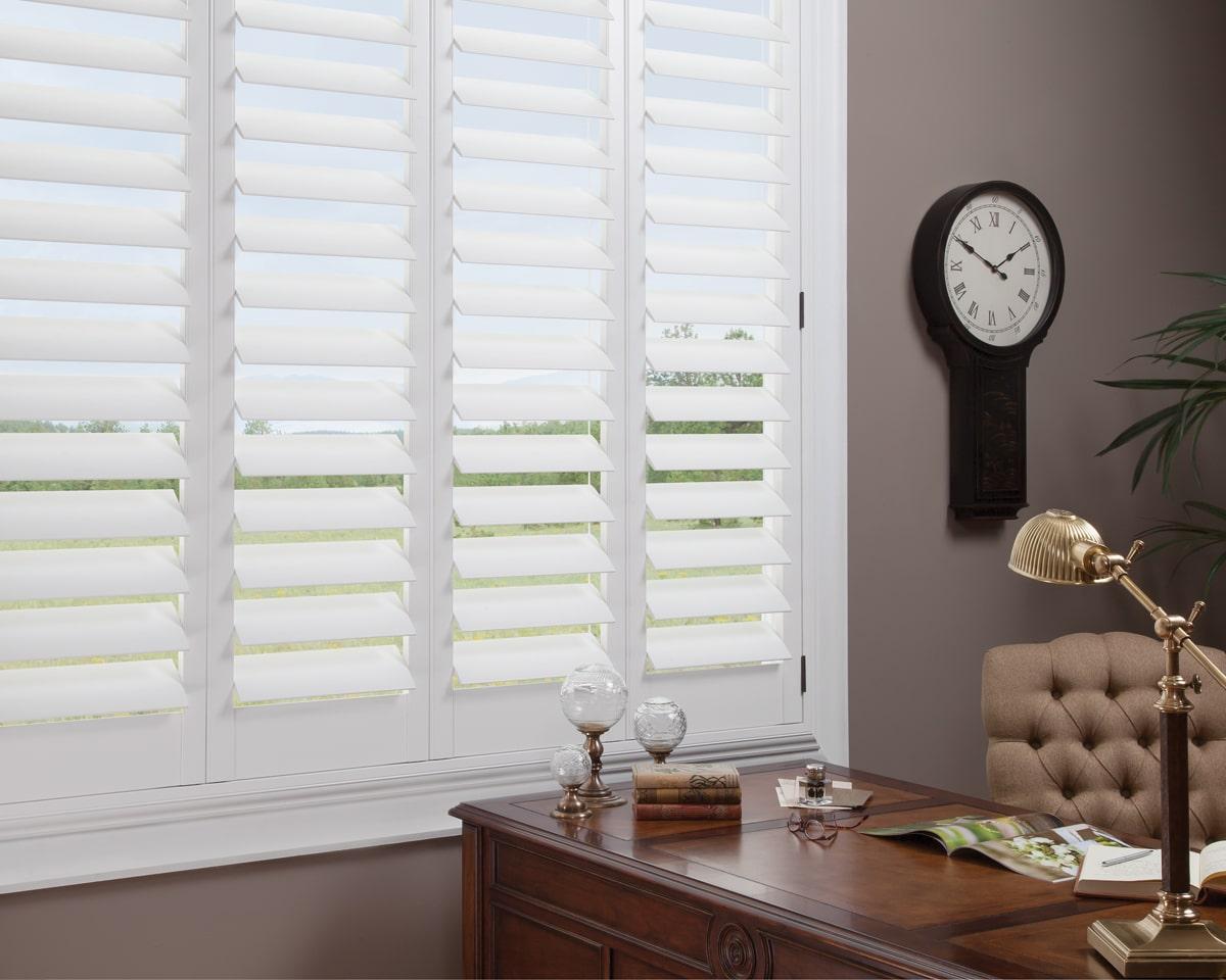 Window Coverings 11