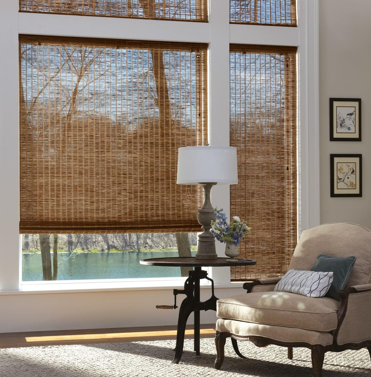 Window Coverings 13