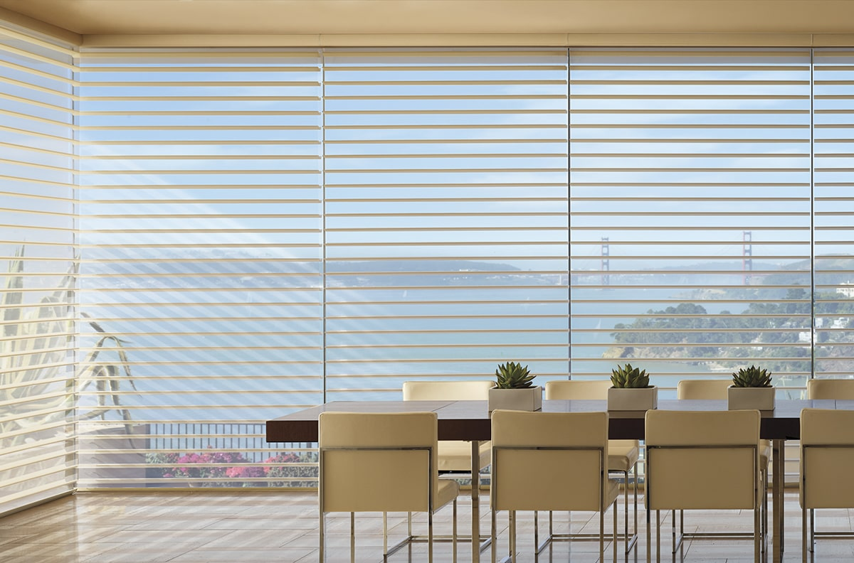 Window Coverings 14