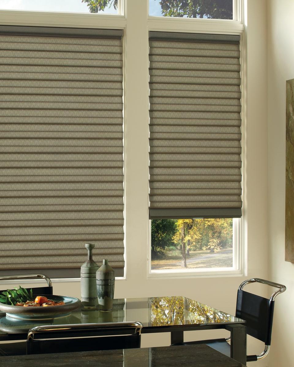 Window Coverings 15