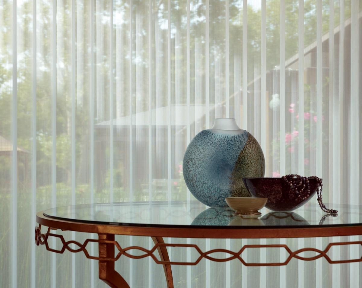 Window Coverings 8