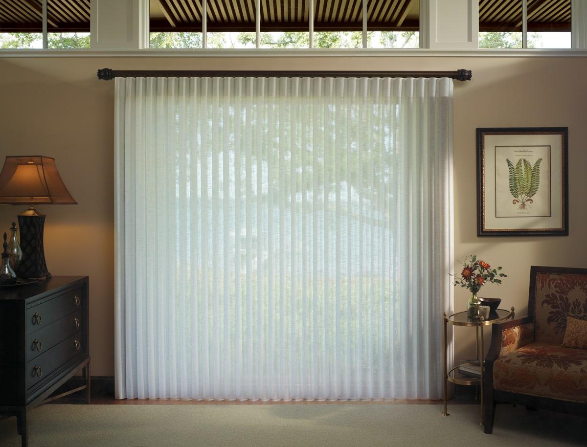 Window Coverings 9