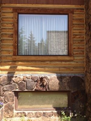 Boise ID energy efficient windows