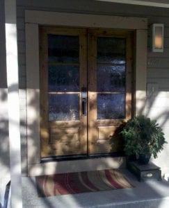 Door 11 1 2011 After 243x300