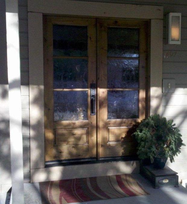 Door 11 1 2011 After 620x675