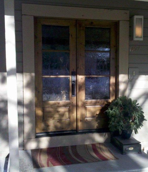 Door 11 1 2011 After 620x720