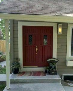 Door 11 1 2011 Before 243x300