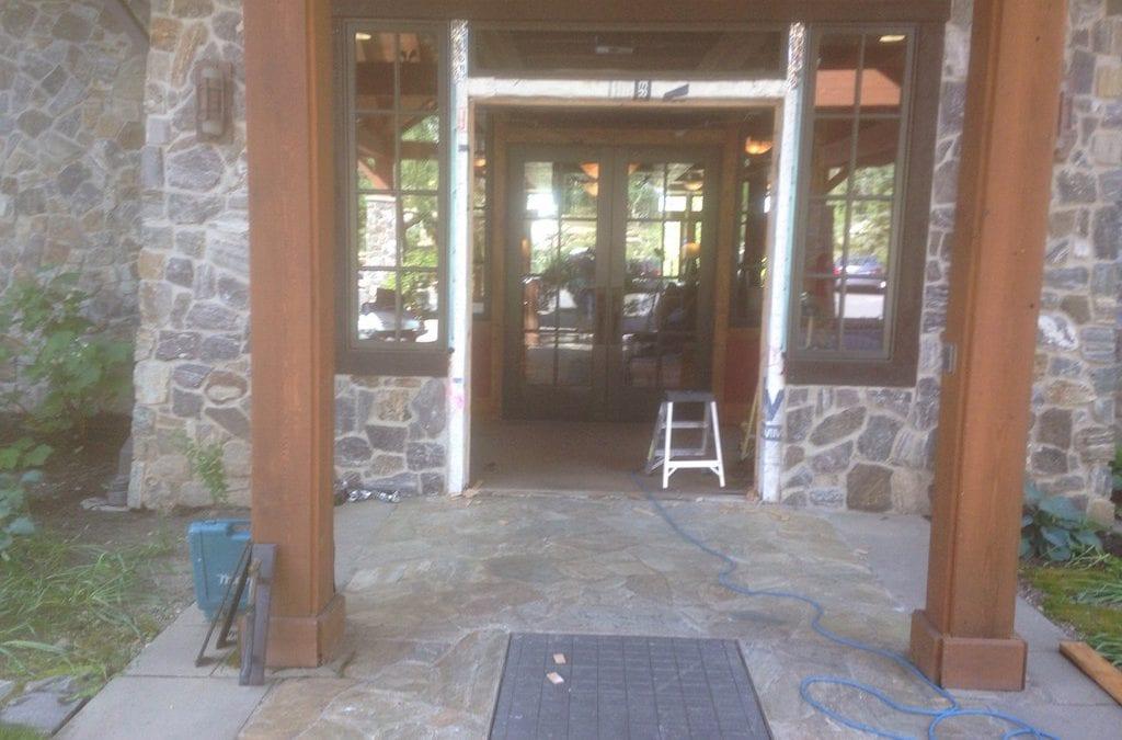 Osprey Lodge at Tamarack 2 1024x675