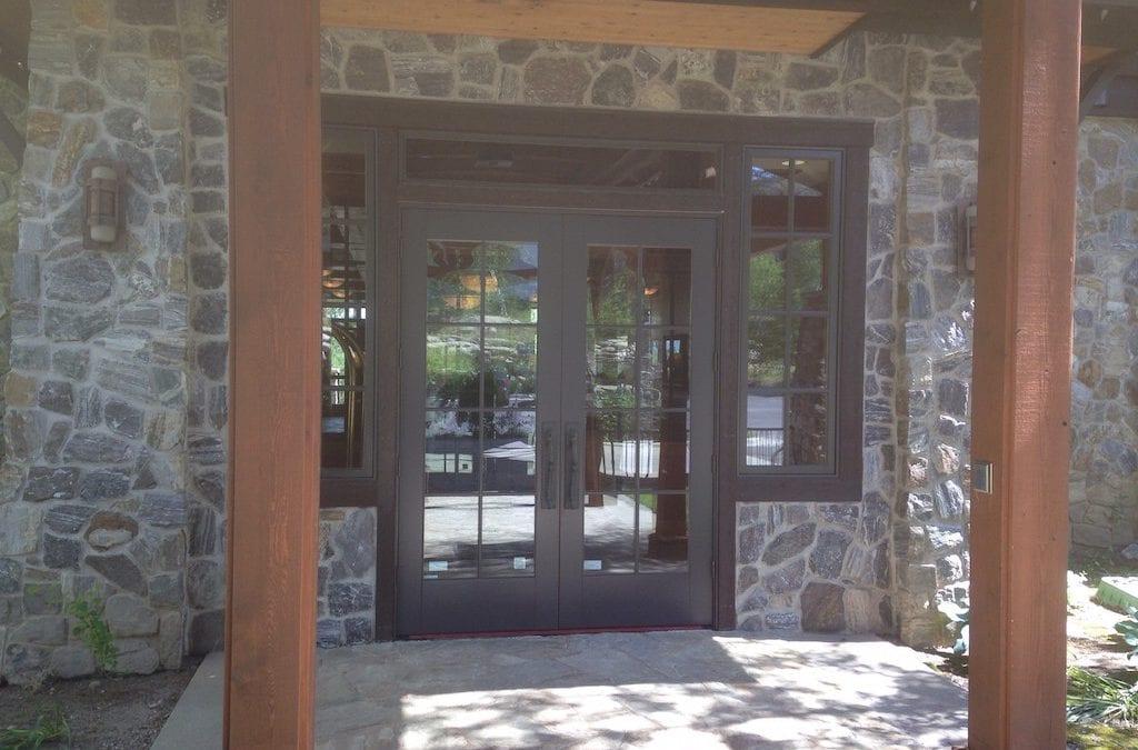 Osprey Lodge at Tamarack 3 1024x675