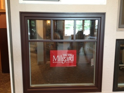 Milgard Replacement Windows Boise Idaho