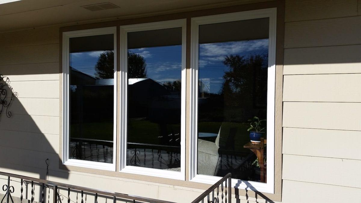 replacement windows meridian idaho 1200x675