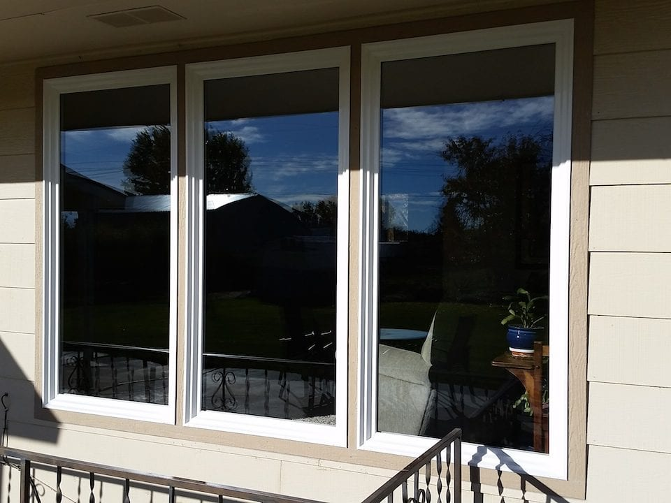 replacement windows meridian idaho 960x720