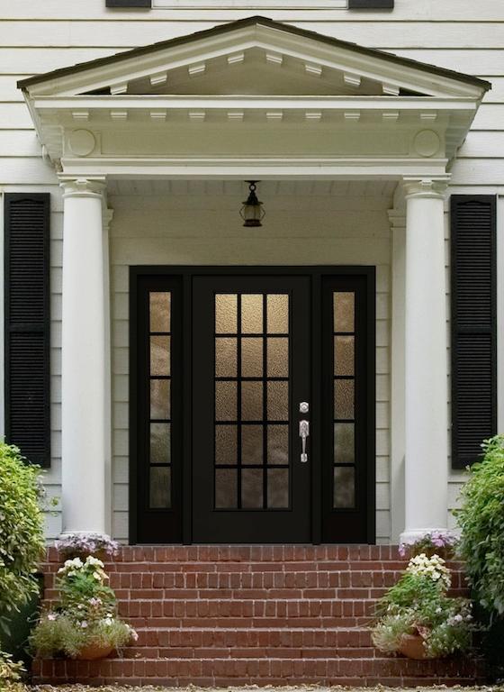 Therma Tru Doors 11