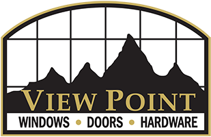 Replacement Windows and Doors in Rexburg, Idaho