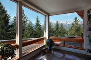 replacement windows in Boise ID 2 300x199
