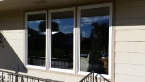 replacement windows in Boise ID 4 300x169