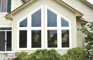 replacement windows in Meridian ID 1 300x196