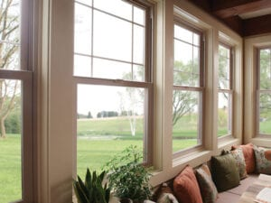 replacement windows in Meridian ID 2 300x225